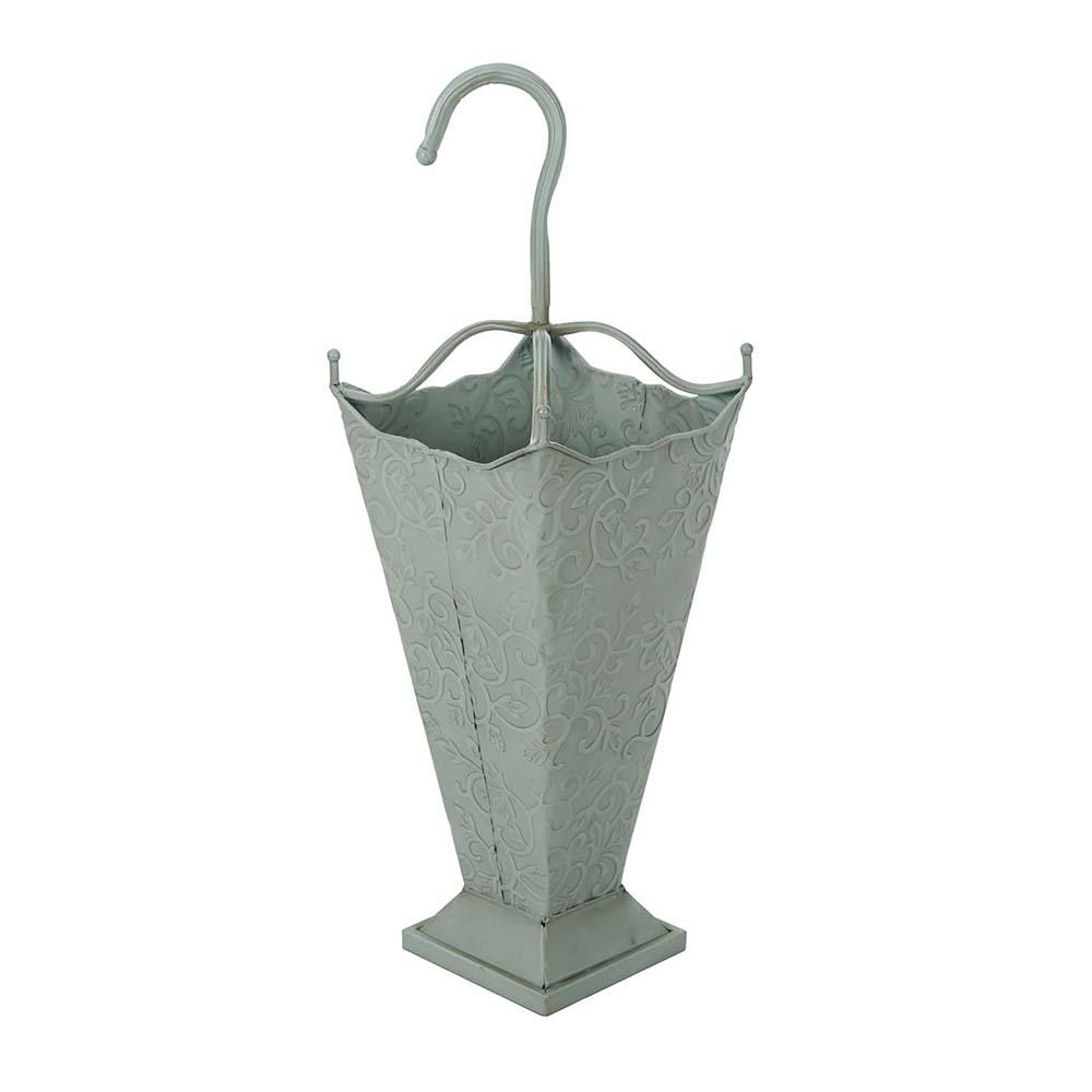 AK.EW0023 EVDEMA Vitale Zen Metal Dekoratif Şemşiyelik