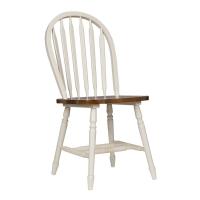 Vitale Apple Yemek Masası Sandalyesi MS.SA025