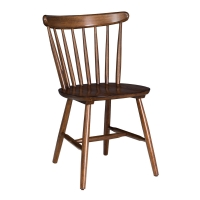 Vitale London Yemek Masası Sandalyesi MS.SA058